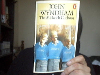 john wyndham the seeds of time