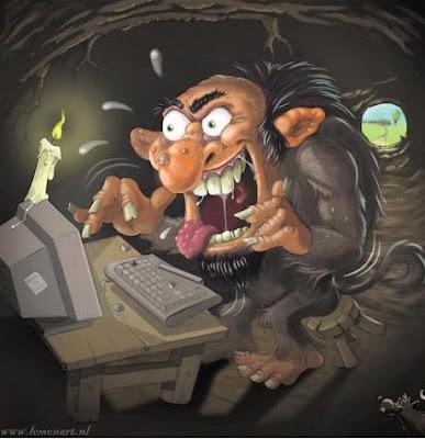 http://4.bp.blogspot.com/_Ksa0HAryJhs/R55BRunlPmI/AAAAAAAAArw/0OM5WzHtHYw/s400/Troll2.jpg