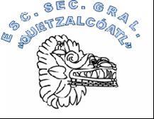 Esc. Sec. Quetzalcoatl ADT