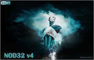 http://4.bp.blogspot.com/_KsmgyvROoUQ/THDIK2XG3lI/AAAAAAAAAA4/Om88gEaVd64/s1600/eset+nod+32+v4.jpg