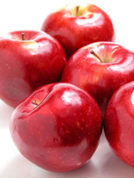 mere coapte pentru diaree