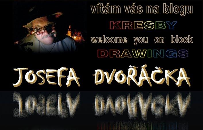 ATELIER JOSEF KRESBY