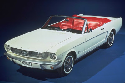 Stuffs On Blogspot  Top 20 Cars Named After Animals