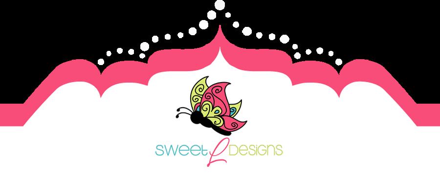 Sweet L Designs