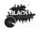 Black Records