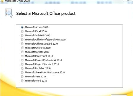 download microsoft office 2010 standard 64 bit
