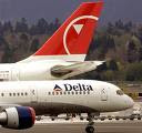Delta Airlines offers voluntary buyouts voluntary exit packages