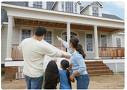 $8000 first time home buyer tax credit housing stimulus joint purchases