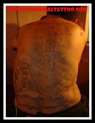 russian_mafia_tattoo