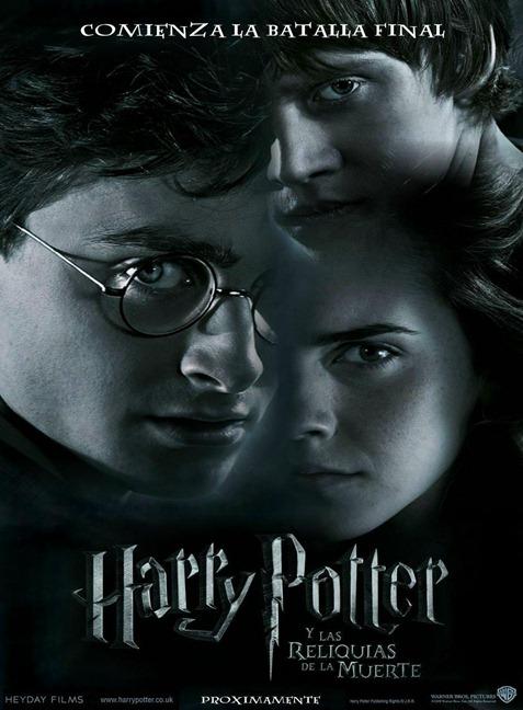 http://4.bp.blogspot.com/_KtT7F-8rvec/TEMC583DnhI/AAAAAAAABKw/z4sB0mTjdRE/s1600/Harry_Potter_y_las_reliquias_de_la_muerte.jpg