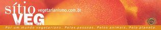 www.vegetarianismo.com.br