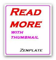 http://4.bp.blogspot.com/_KtmPwZMZ59Q/SlxqWoQPzsI/AAAAAAAAAaU/PSprs-7RYC0/s320/Read+more+thumbnail.jpg
