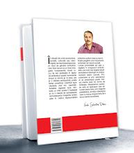 Comunicare simbolica - coperta IV