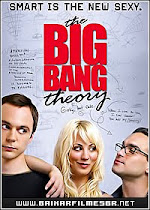 DOWNLOAD-BIG BANG THEORY