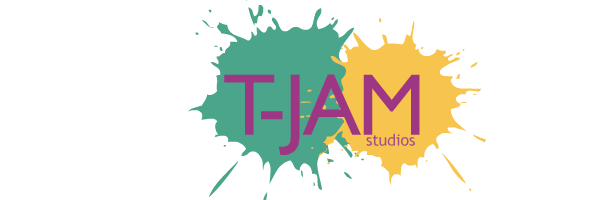 T-JAM Studios Development Blog