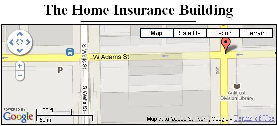 gmap_home_insurance.jpg