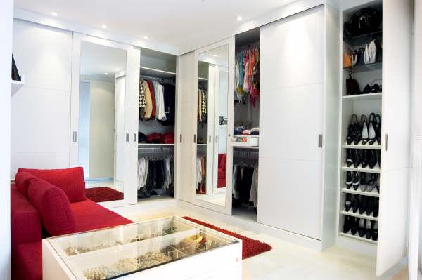 Closet de Bella *-* Closet2