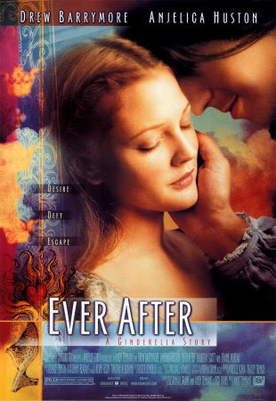 Ever After: A Cinderella Story (1998) Download Full | HD ...