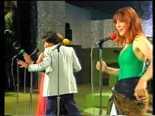 Musical Mallorca 1978