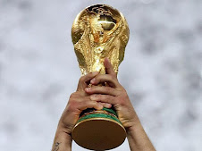 Football world cup 2010: Uruguay vs France Fife world cup 2010 live online.