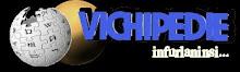 Wichipedie