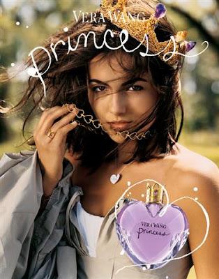vera wang perfume ads. Vera+wang+princess+perfume