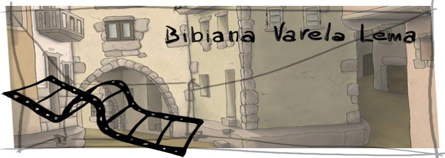 Bibiana Varela Lema