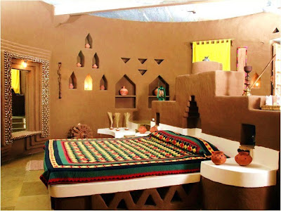 Bedroom Ideas Indian Style indian inspired bedroom decor. bedroom decor decor bedroom bedroom