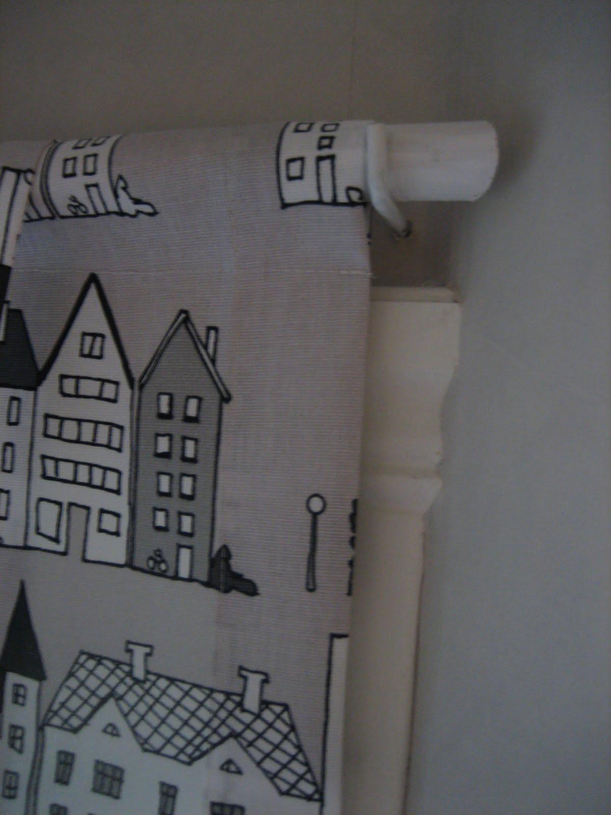 Gardiner Till Bursprak Kok : Tidlos design  bli inspirerad Gardiner i bursprok