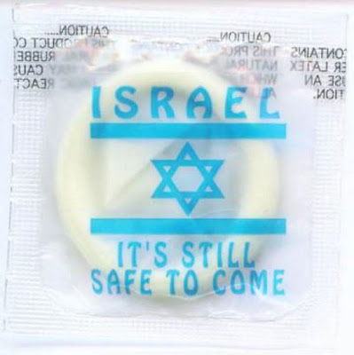 Funny condoms