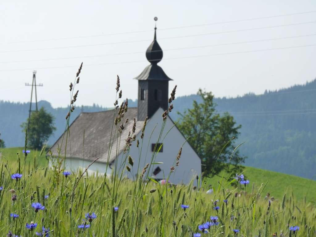 Bad st leonhard news vom raunzer 2 juli 2010 fest for An und verkauf gebrauchtmobel