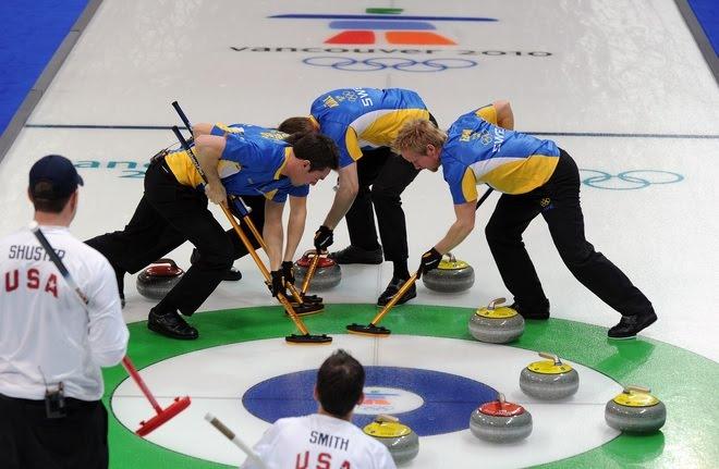 [curling.jpg]