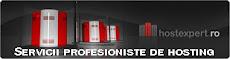 Secrete travian iti recomanda hosting profesionst