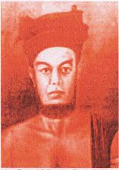 Sisingamangaraja XII (1907)
