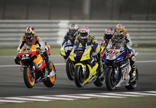 http://motogp-f1-races.blogspot.com