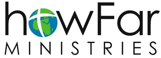 howFar Ministries