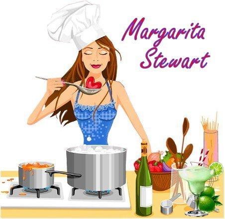 Margarita Stewart