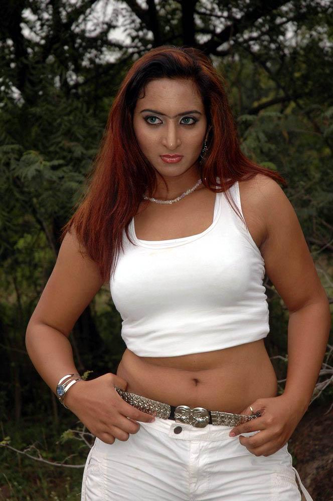 664 x 1000 jpeg 93kB, HOT SEXY ACTRESSES: Vanitha Reddy- The Telegu ...