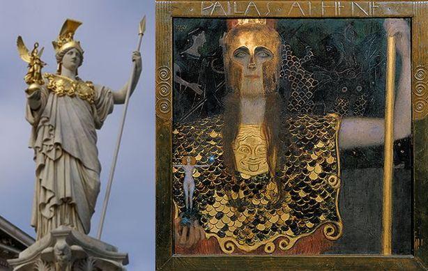 artemis greek goddess symbol. artemis Artemis+greek+god+