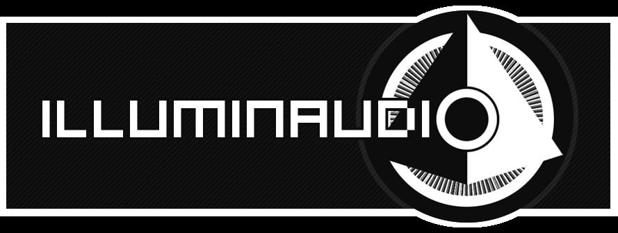..::IlluminAudio::..