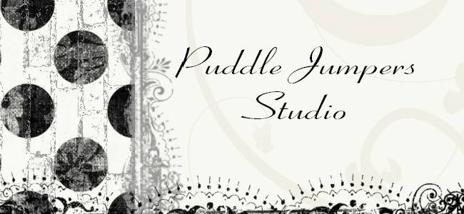 Puddle Jumpers Studio