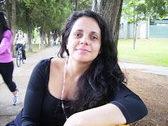 Patrícia Luiza Ferreira Rezende