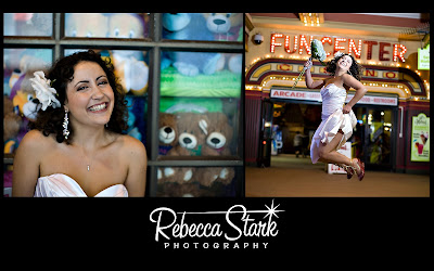 Carmel Beach Weddings on Rebecca Stark  Wedding And Portrait Photographer Carmel  San Francisco