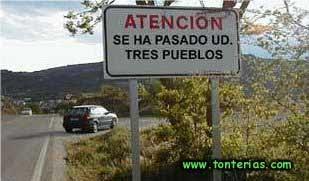 http://4.bp.blogspot.com/_KwSpJOV4klU/R1NNCtMQyHI/AAAAAAAAAFA/wiFlOrSFQGc/s320/4185_Se_ha_pasado_tres_pueblos.jpg