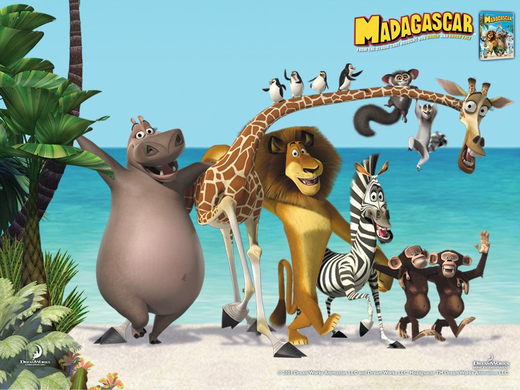 http://4.bp.blogspot.com/_KwaGXL8nSjw/TRtHM4LghrI/AAAAAAAAAFc/cZ_IuzMRHRY/s1600/Madagascar.jpg