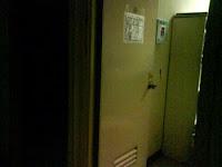 ruangan sebelahku yg terang