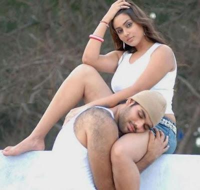 kollywood-tollywood-mallu-spicy-romance-hot-sexy-desi-indian-movie-scenes-masala
