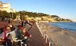 Aventura na Riviera