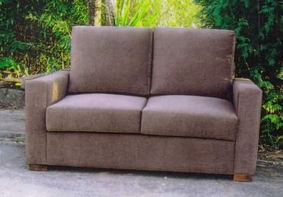[Sofá+braço+recto+de+2+almofadas.jpg]