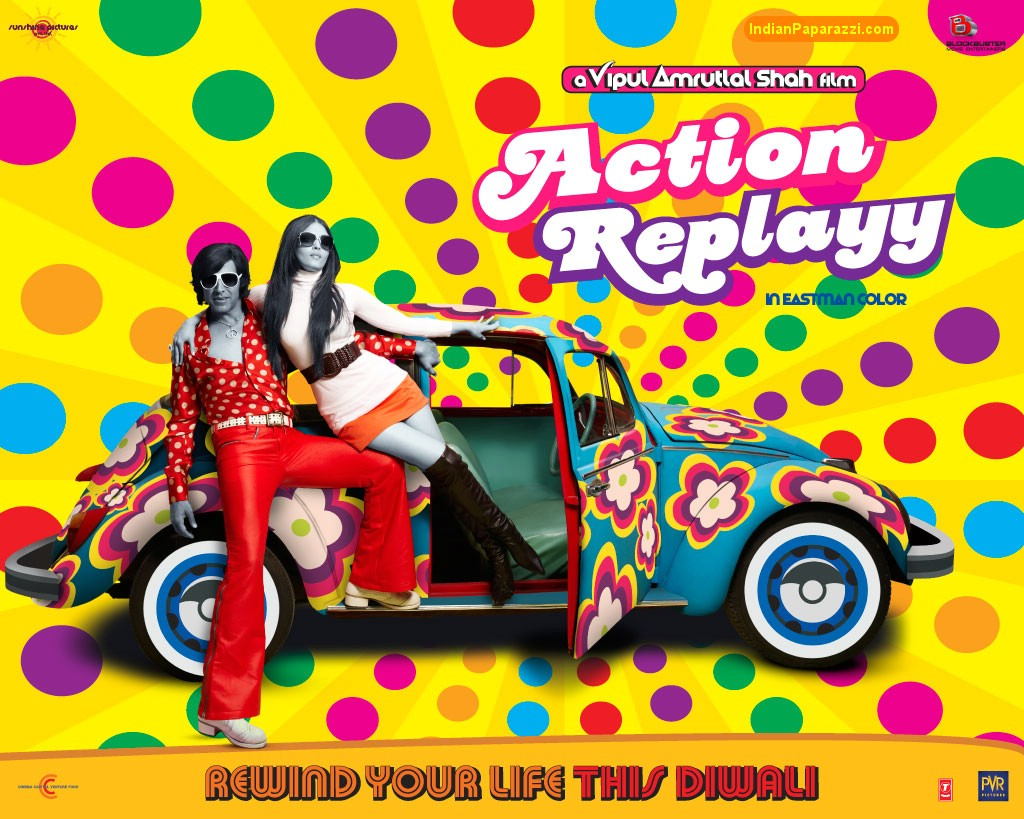 http://4.bp.blogspot.com/_KxOr6_UJRg0/TLF2WQ11SjI/AAAAAAAAAFI/2zYZEMuR7o0/s1600/ash-Akshay+Action+Replayy+Wallpaper+0003.jpg